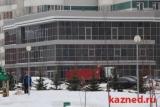 Продажа  офисно-торговые АБСАЛЯМОВА, 1.0 м² (миниатюра №3)