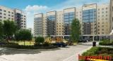 Продажа 3-к квартиры , 79 м² (миниатюра №1)