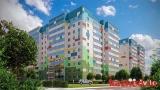 Продажа 3-к квартиры , 78.0 м² (миниатюра №2)