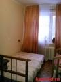Продажа 2-к квартиры Сыртлановой 29, 44.0 м² (миниатюра №3)