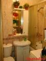 Продажа 2-к квартиры Сыртлановой 29, 44.0 м² (миниатюра №6)