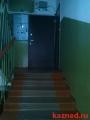 Продажа 2-к квартиры Сыртлановой 29, 44.0 м² (миниатюра №13)