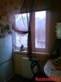 Продажа 2-к квартиры Сыртлановой 29, 44.0 м² (миниатюра №9)