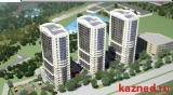 Продажа 1-к квартиры Космонавтов 31, 32.0 м² (миниатюра №2)