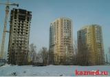 Продажа 1-к квартиры Космонавтов 31, 32.0 м² (миниатюра №1)