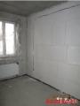 Продажа 1-к квартиры Космонавтов 31, 32.0 м² (миниатюра №3)