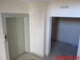 Продажа 3-к квартиры Четаева, 10, 93.0 м² (миниатюра №5)