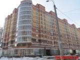 Продажа 3-к квартиры Четаева, 10, 93.0 м² (миниатюра №7)