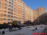 Продажа 3-к квартиры Четаева, 10, 93.0 м² (миниатюра №6)