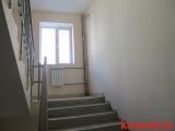 Продажа 3-к квартиры Четаева, 10, 93.0 м² (миниатюра №3)