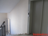 Продажа 3-к квартиры Четаева, 10, 93.0 м² (миниатюра №4)
