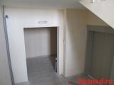 Продажа 3-к квартиры Четаева, 10, 93.0 м² (миниатюра №13)