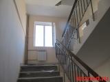 Продажа 3-к квартиры Четаева, 10, 93.0 м² (миниатюра №8)