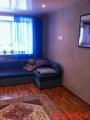 Продажа  комнаты Кирпичникова 23, 17.0 м² (миниатюра №3)