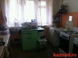 Продажа  комнаты Кирпичникова 23, 17.0 м² (миниатюра №5)