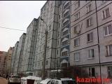 Продажа 1-к квартиры Адоратского 13, 35.0 м² (миниатюра №1)