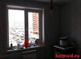 Продажа 1-к квартиры Адоратского 13, 35.0 м² (миниатюра №8)