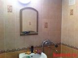 Продажа 1-к квартиры Адоратского 13, 35.0 м² (миниатюра №7)