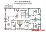 Продажа 2-к квартиры ЖК Симфония дом №4, 63 м² (миниатюра №1)