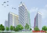 Продажа 2-к квартиры ЖК Симфония дом №4, 63 м² (миниатюра №4)