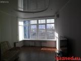 Продажа 3-к квартиры Оренбургский тракт 24