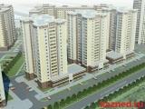 Продажа 2-к квартиры Сахарова , 63.0 м² (миниатюра №1)
