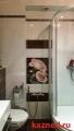 Продажа 1-к квартиры Космонавтов, 42а, 46.0 м² (миниатюра №6)