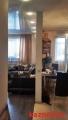 Продажа 1-к квартиры Космонавтов, 42а, 46.0 м² (миниатюра №4)