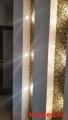 Продажа 1-к квартиры Космонавтов, 42а, 46.0 м² (миниатюра №8)