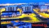 Продажа 1-к квартиры Г. Кариева д. 8