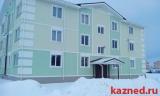 Продажа 1-к квартиры , 35.8 м² (миниатюра №1)