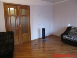 Продажа 3-к квартиры Амирхана, 5, 93.0 м² (миниатюра №6)