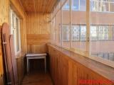 Продажа 3-к квартиры Амирхана, 5, 93.0 м² (миниатюра №5)