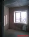 Продажа 1-к квартиры Баруди, 20А, 36.0 м² (миниатюра №2)