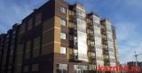 Продажа 1-к квартиры Баруди, 20А, 36.0 м² (миниатюра №1)