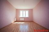 Продажа 1-к квартиры , 39.0 м² (миниатюра №2)