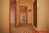 Продажа 1-к квартиры , 39.0 м² (миниатюра №3)
