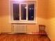 Продажа 1-к квартиры Даурская 39, 13.0 м² (миниатюра №3)