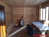 Продажа  дома ореховая, 100 м² (миниатюра №6)