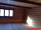 Продажа  дома ореховая, 100 м² (миниатюра №5)