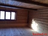 Продажа  дома ореховая, 100 м² (миниатюра №1)