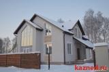 Продажа  дома , 136 м² (миниатюра №1)