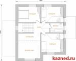 Продажа  дома , 136 м² (миниатюра №4)