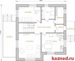 Продажа  дома , 136 м² (миниатюра №3)