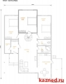 Продажа  дома , 135 м² (миниатюра №2)