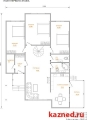 Продажа  дома , 135 м² (миниатюра №3)