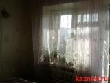 Продажа 1-к квартиры ВОСТАНИЕ 28, 32 м² (миниатюра №2)