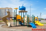 Продажа 1-к квартиры Спортивная 2, 47.0 м² (миниатюра №2)