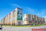 Продажа 3-к квартиры с. Осиново Спортивная, д.2, 73.0 м² (миниатюра №2)