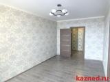 Продажа 1-к квартиры Аделя Кутуя 42, 94.0 м² (миниатюра №3)